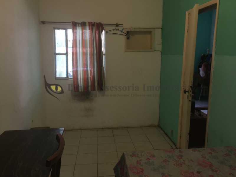 6 Quarto - Casa 3 quartos à venda Tijuca, Norte,Rio de Janeiro - R$ 450.000 - TACA30117 - 11