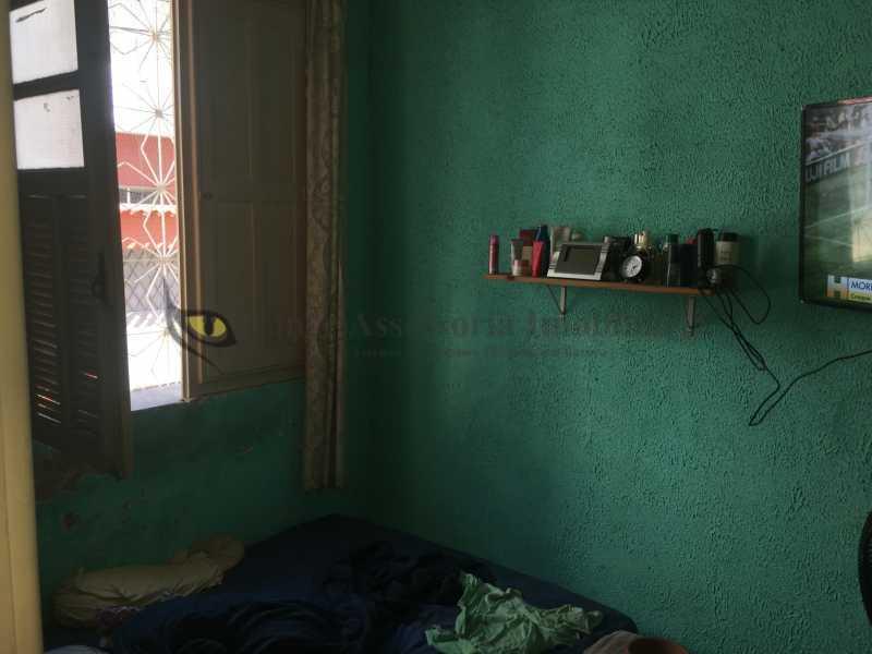 7 Quarto - Casa 3 quartos à venda Tijuca, Norte,Rio de Janeiro - R$ 450.000 - TACA30117 - 12