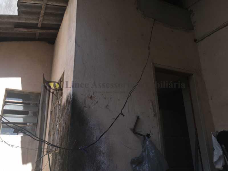 IMG_3617 - Casa 3 quartos à venda Tijuca, Norte,Rio de Janeiro - R$ 450.000 - TACA30117 - 25