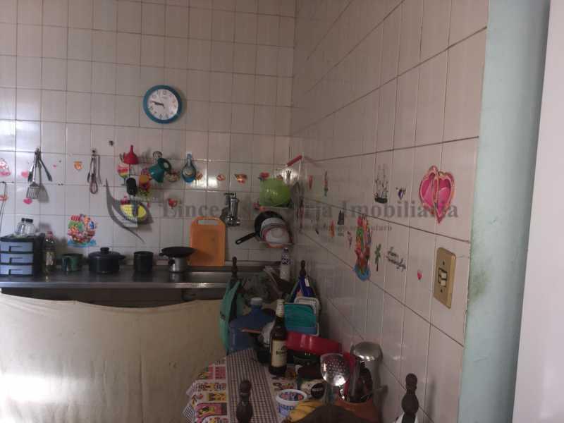 IMG_3620 - Casa 3 quartos à venda Tijuca, Norte,Rio de Janeiro - R$ 450.000 - TACA30117 - 21