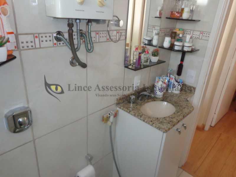WhatsApp Image 2020-11-23 at 1 - Apartamento 2 quartos à venda Riachuelo, Norte,Rio de Janeiro - R$ 295.000 - TAAP22408 - 6