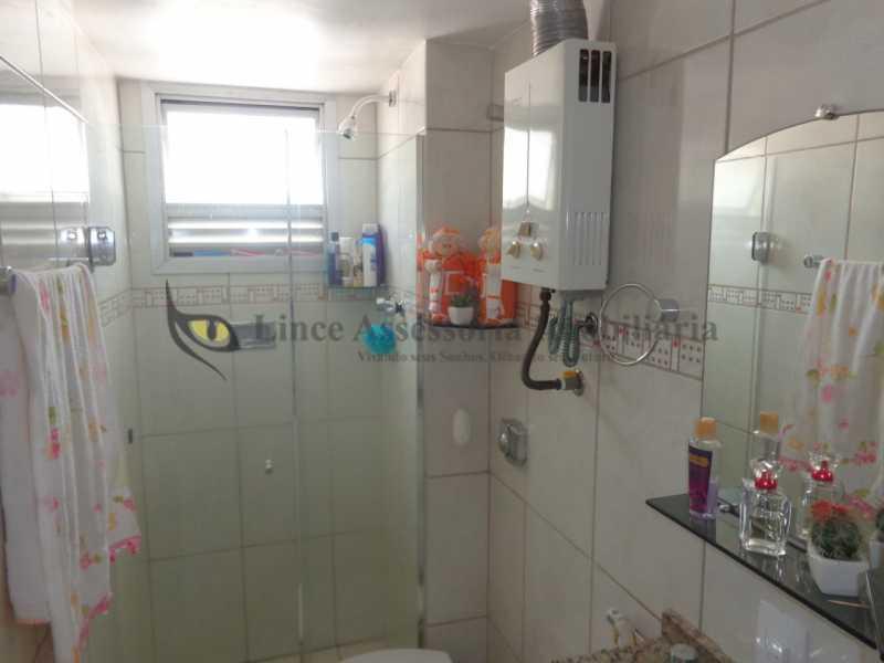 WhatsApp Image 2020-11-23 at 1 - Apartamento 2 quartos à venda Riachuelo, Norte,Rio de Janeiro - R$ 295.000 - TAAP22408 - 7
