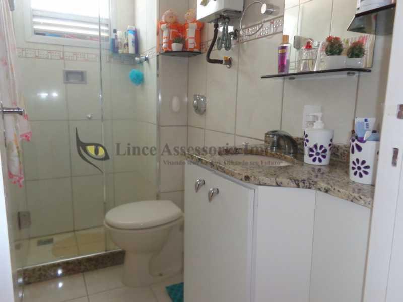 WhatsApp Image 2020-11-23 at 1 - Apartamento 2 quartos à venda Riachuelo, Norte,Rio de Janeiro - R$ 295.000 - TAAP22408 - 14