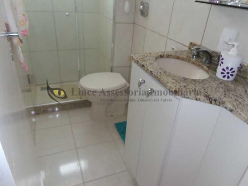 WhatsApp Image 2020-11-23 at 1 - Apartamento 2 quartos à venda Riachuelo, Norte,Rio de Janeiro - R$ 295.000 - TAAP22408 - 15