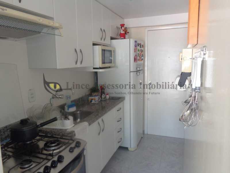 WhatsApp Image 2020-11-23 at 1 - Apartamento 2 quartos à venda Riachuelo, Norte,Rio de Janeiro - R$ 295.000 - TAAP22408 - 17