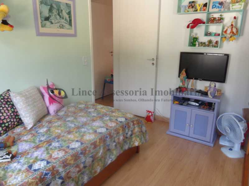 WhatsApp Image 2020-11-23 at 1 - Apartamento 2 quartos à venda Riachuelo, Norte,Rio de Janeiro - R$ 295.000 - TAAP22408 - 10