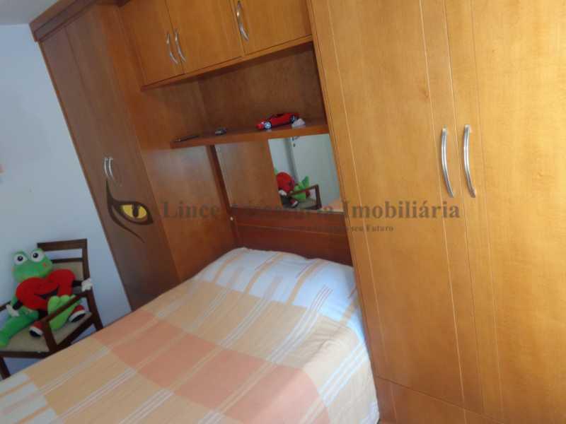 WhatsApp Image 2020-11-23 at 1 - Apartamento 2 quartos à venda Riachuelo, Norte,Rio de Janeiro - R$ 295.000 - TAAP22408 - 9