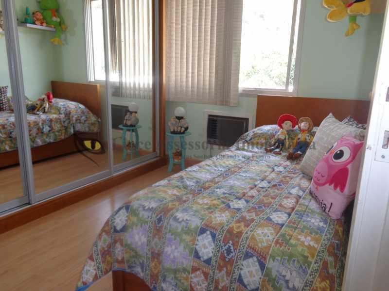 WhatsApp Image 2020-11-23 at 1 - Apartamento 2 quartos à venda Riachuelo, Norte,Rio de Janeiro - R$ 295.000 - TAAP22408 - 11