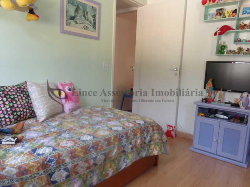 WhatsApp Image 2020-11-23 at 1 - Apartamento 2 quartos à venda Riachuelo, Norte,Rio de Janeiro - R$ 295.000 - TAAP22408 - 12