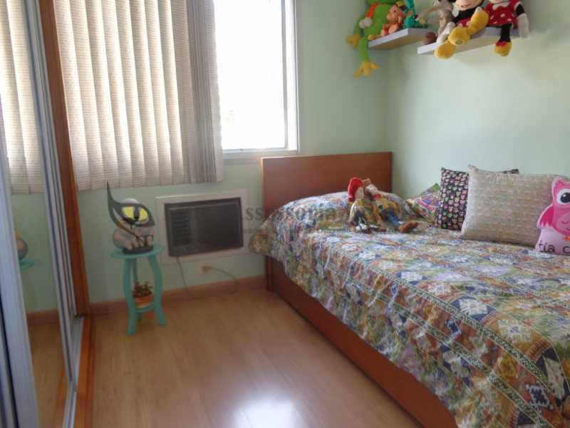 WhatsApp Image 2020-11-23 at 1 - Apartamento 2 quartos à venda Riachuelo, Norte,Rio de Janeiro - R$ 295.000 - TAAP22408 - 13