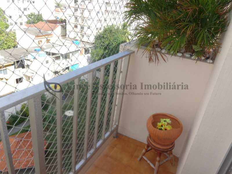 WhatsApp Image 2020-11-23 at 1 - Apartamento 2 quartos à venda Riachuelo, Norte,Rio de Janeiro - R$ 295.000 - TAAP22408 - 19