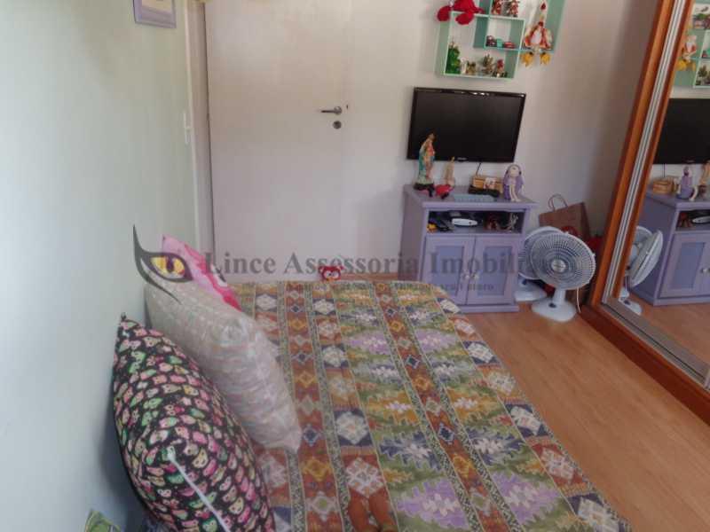 WhatsApp Image 2020-11-23 at 1 - Apartamento 2 quartos à venda Riachuelo, Norte,Rio de Janeiro - R$ 295.000 - TAAP22408 - 20