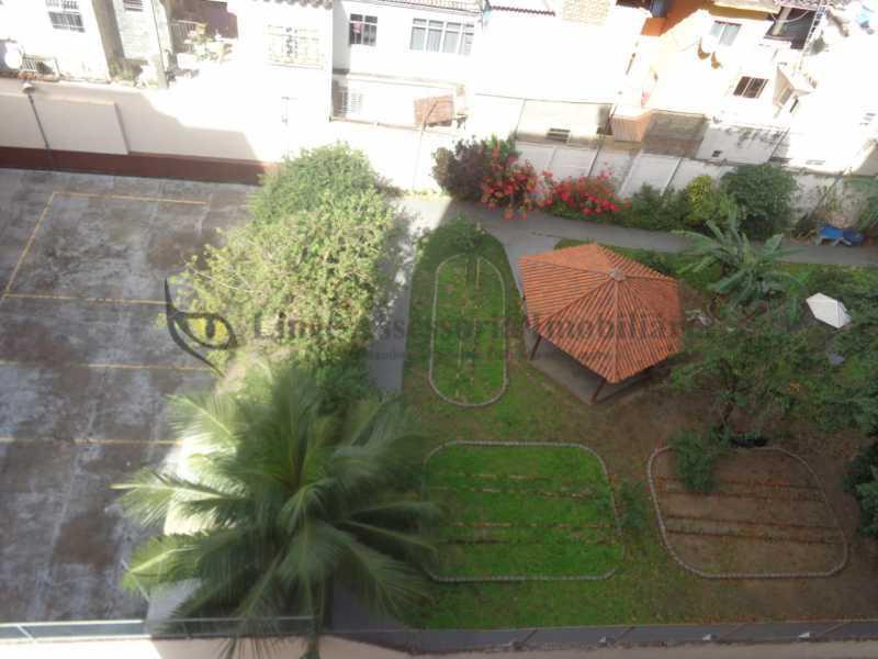 WhatsApp Image 2020-11-23 at 1 - Apartamento 2 quartos à venda Riachuelo, Norte,Rio de Janeiro - R$ 295.000 - TAAP22408 - 22