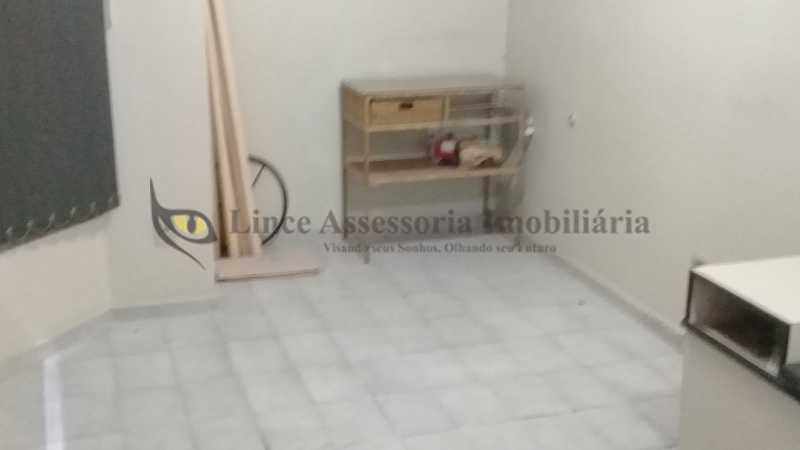6 1ªSALA1.1 - Sala Comercial 45m² à venda Tijuca, Norte,Rio de Janeiro - R$ 250.000 - TASL00098 - 12