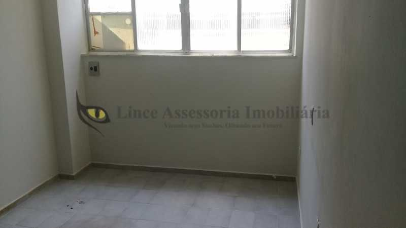 9 2ªSALA1.0 - Sala Comercial 45m² à venda Tijuca, Norte,Rio de Janeiro - R$ 250.000 - TASL00098 - 15