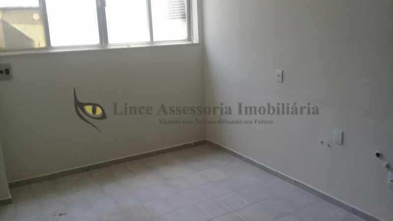 11 2ªSALA1.2 - Sala Comercial 45m² à venda Tijuca, Norte,Rio de Janeiro - R$ 250.000 - TASL00098 - 17