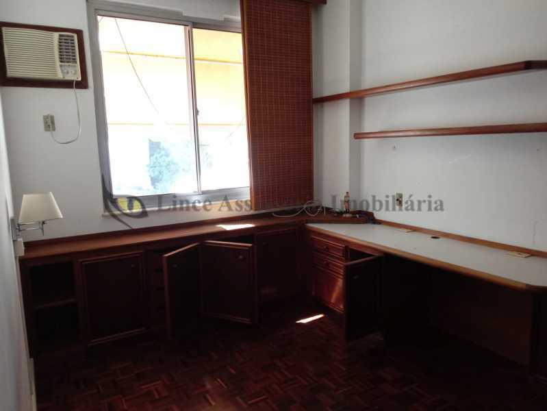 2 - Cobertura 3 quartos à venda Tijuca, Norte,Rio de Janeiro - R$ 1.490.000 - TACO30155 - 3