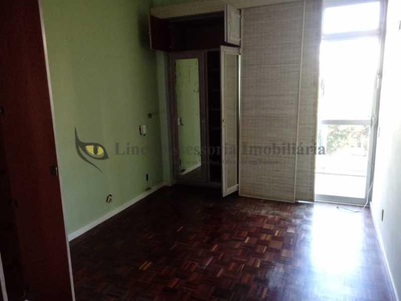 3 - Cobertura 3 quartos à venda Tijuca, Norte,Rio de Janeiro - R$ 1.490.000 - TACO30155 - 4