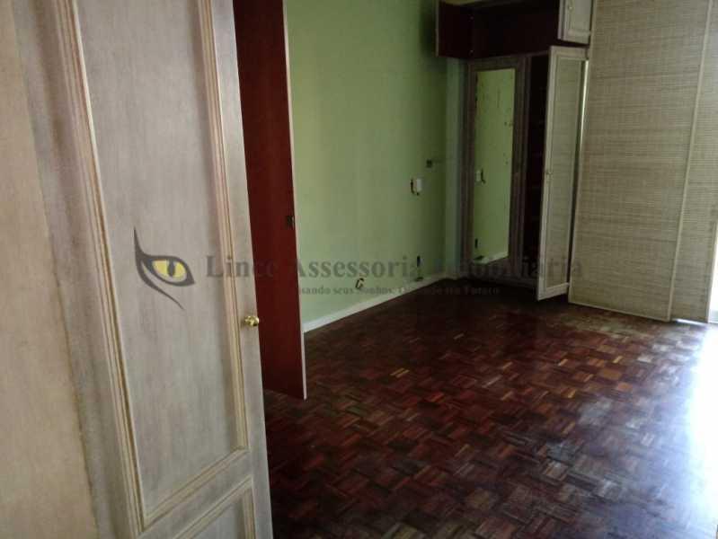 4 - Cobertura 3 quartos à venda Tijuca, Norte,Rio de Janeiro - R$ 1.490.000 - TACO30155 - 5