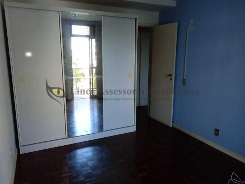 5 - Cobertura 3 quartos à venda Tijuca, Norte,Rio de Janeiro - R$ 1.490.000 - TACO30155 - 6