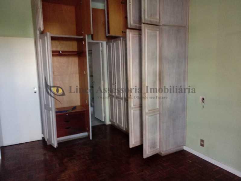 6 - Cobertura 3 quartos à venda Tijuca, Norte,Rio de Janeiro - R$ 1.490.000 - TACO30155 - 7