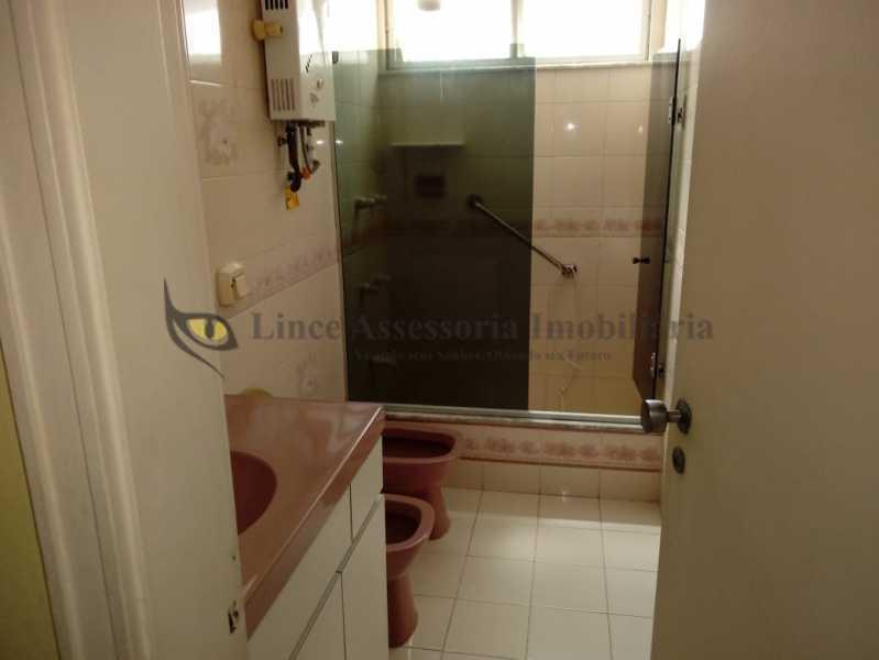 8 - Cobertura 3 quartos à venda Tijuca, Norte,Rio de Janeiro - R$ 1.490.000 - TACO30155 - 9