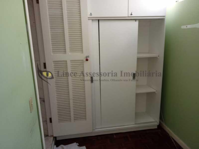 12 - Cobertura 3 quartos à venda Tijuca, Norte,Rio de Janeiro - R$ 1.490.000 - TACO30155 - 13