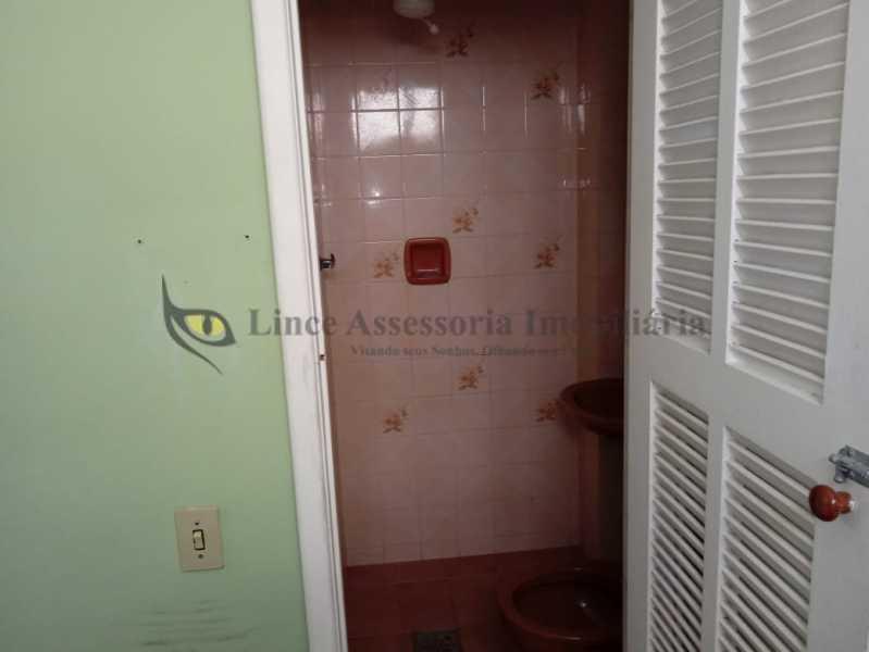 13 - Cobertura 3 quartos à venda Tijuca, Norte,Rio de Janeiro - R$ 1.490.000 - TACO30155 - 14