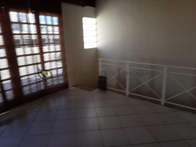 14 - Cobertura 3 quartos à venda Tijuca, Norte,Rio de Janeiro - R$ 1.490.000 - TACO30155 - 15