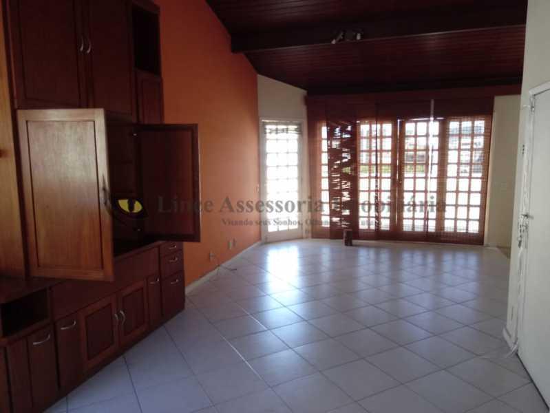 15 - Cobertura 3 quartos à venda Tijuca, Norte,Rio de Janeiro - R$ 1.490.000 - TACO30155 - 16