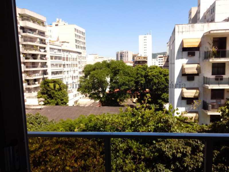 22 - Cobertura 3 quartos à venda Tijuca, Norte,Rio de Janeiro - R$ 1.490.000 - TACO30155 - 23