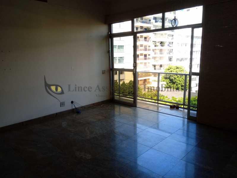 24 - Cobertura 3 quartos à venda Tijuca, Norte,Rio de Janeiro - R$ 1.490.000 - TACO30155 - 25