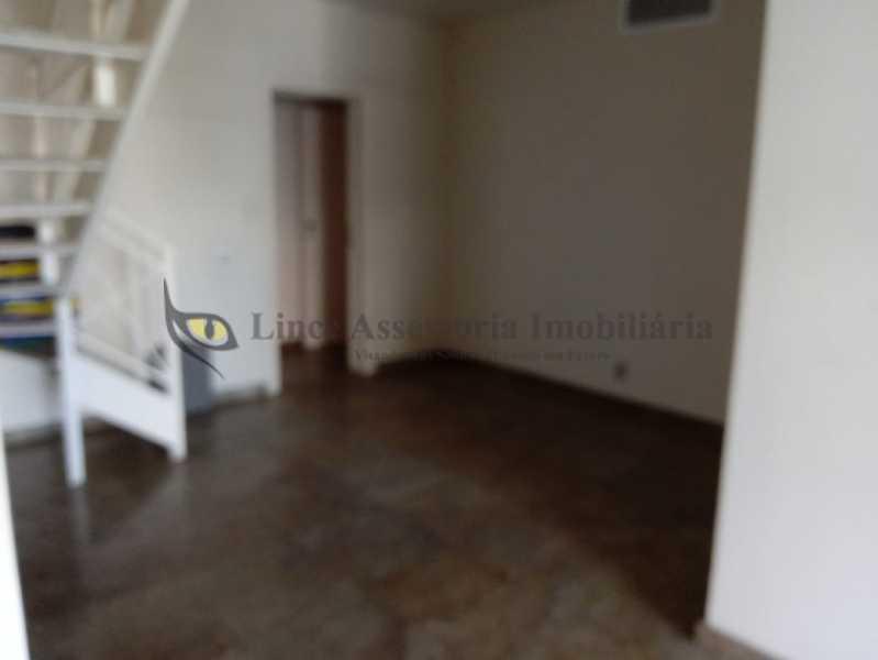 26 - Cobertura 3 quartos à venda Tijuca, Norte,Rio de Janeiro - R$ 1.490.000 - TACO30155 - 27