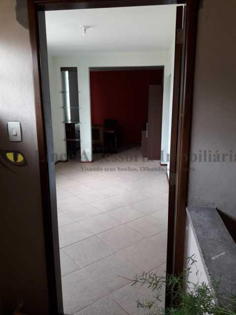 Sala - Apartamento 2 quartos à venda Engenho Novo, Norte,Rio de Janeiro - R$ 230.000 - TAAP22419 - 3