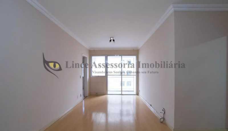 Salao - Apartamento 2 quartos à venda Maracanã, Norte,Rio de Janeiro - R$ 580.000 - TAAP22428 - 1