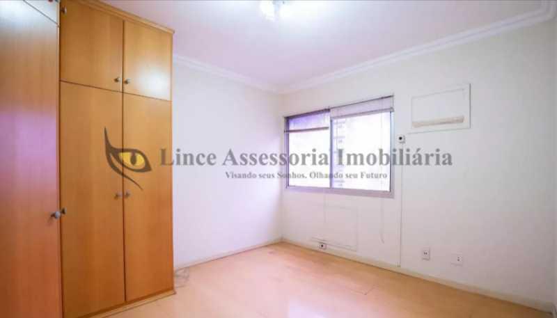 Quarto - Apartamento 2 quartos à venda Maracanã, Norte,Rio de Janeiro - R$ 580.000 - TAAP22428 - 6