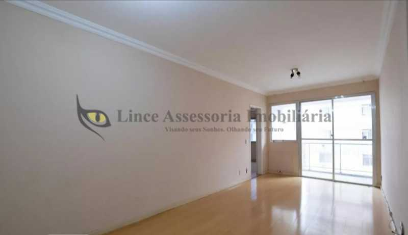 Salao - Apartamento 2 quartos à venda Maracanã, Norte,Rio de Janeiro - R$ 580.000 - TAAP22428 - 3