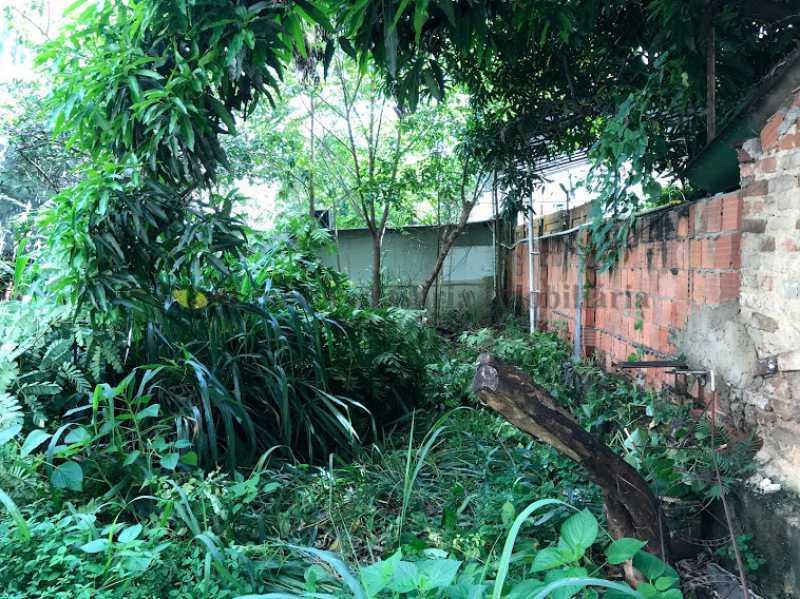 10 QUINTAL - Casa 2 quartos à venda São Francisco Xavier, Norte,Rio de Janeiro - R$ 600.000 - TACA20050 - 11