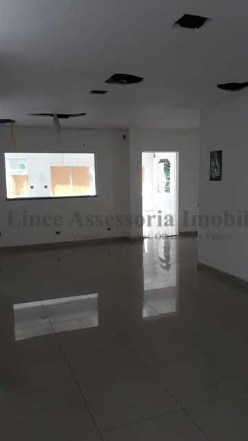 07 - Casa Comercial 488m² à venda Tijuca, Norte,Rio de Janeiro - R$ 1.480.000 - TACC70001 - 8