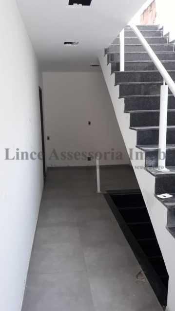 11 - Casa Comercial 488m² à venda Tijuca, Norte,Rio de Janeiro - R$ 1.480.000 - TACC70001 - 12