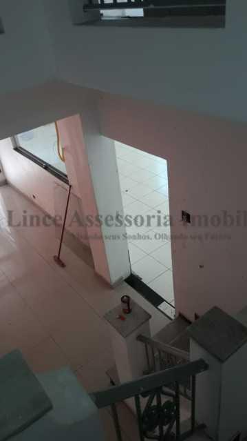 12 - Casa Comercial 488m² à venda Tijuca, Norte,Rio de Janeiro - R$ 1.480.000 - TACC70001 - 13
