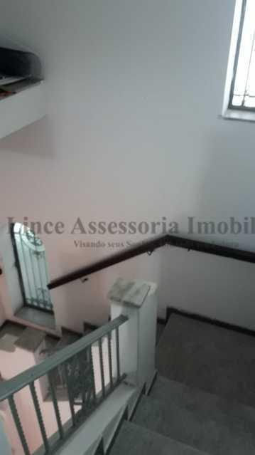 13 - Casa Comercial 488m² à venda Tijuca, Norte,Rio de Janeiro - R$ 1.480.000 - TACC70001 - 14