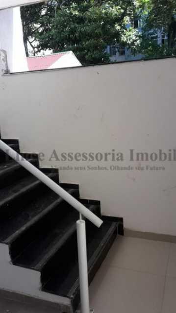 14 - Casa Comercial 488m² à venda Tijuca, Norte,Rio de Janeiro - R$ 1.480.000 - TACC70001 - 15