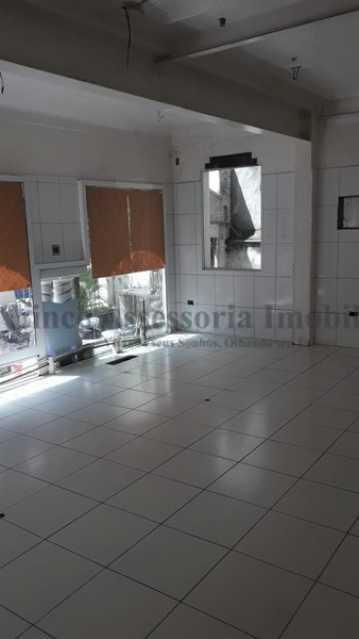15 - Casa Comercial 488m² à venda Tijuca, Norte,Rio de Janeiro - R$ 1.480.000 - TACC70001 - 16