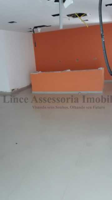 23 - Casa Comercial 488m² à venda Tijuca, Norte,Rio de Janeiro - R$ 1.480.000 - TACC70001 - 24