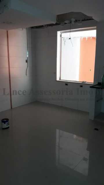 26 - Casa Comercial 488m² à venda Tijuca, Norte,Rio de Janeiro - R$ 1.480.000 - TACC70001 - 27