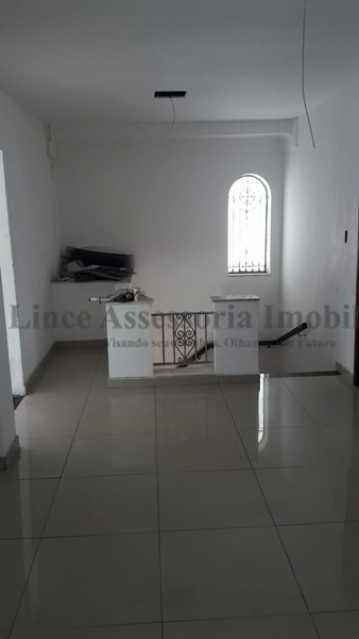 29 - Casa Comercial 488m² à venda Tijuca, Norte,Rio de Janeiro - R$ 1.480.000 - TACC70001 - 30