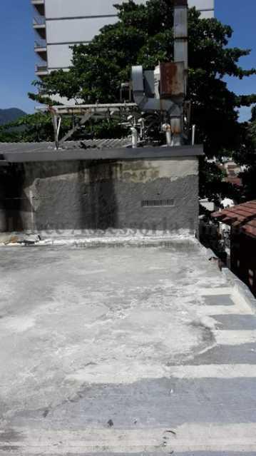 30 - Casa Comercial 488m² à venda Tijuca, Norte,Rio de Janeiro - R$ 1.480.000 - TACC70001 - 31