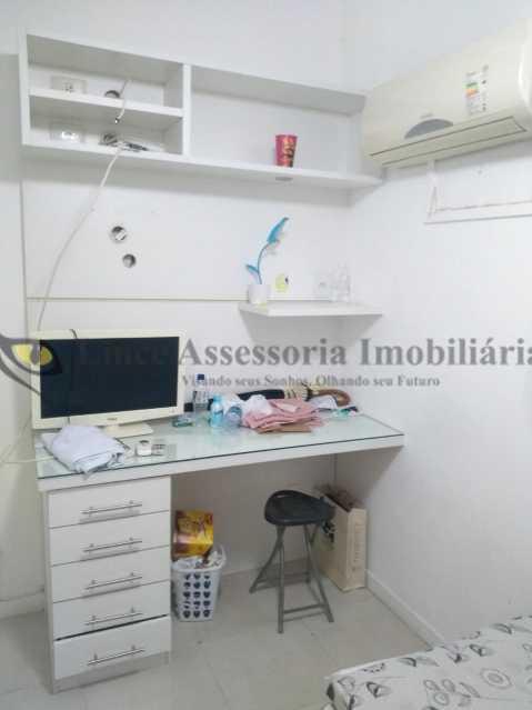 09 - Apartamento 2 quartos à venda São Cristóvão, Norte,Rio de Janeiro - R$ 495.000 - TAAP22440 - 10