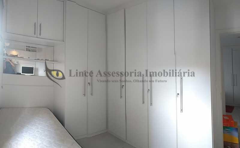 08 - Apartamento 2 quartos à venda São Cristóvão, Norte,Rio de Janeiro - R$ 495.000 - TAAP22440 - 9
